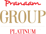 Pranaam Group Platinum